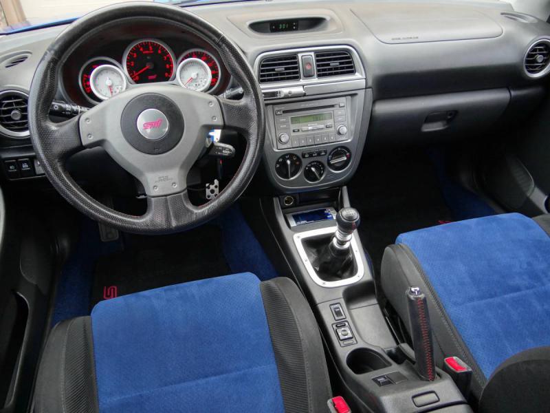 Attachments - Subaru WRX Forum