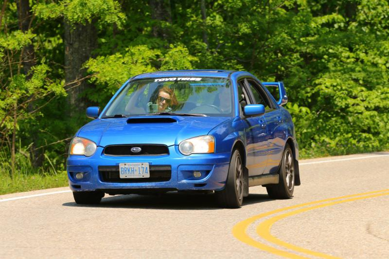 Best build? - Subaru WRX Forum