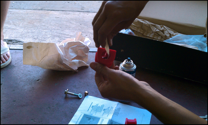 Name:  bushing prep 1.jpg