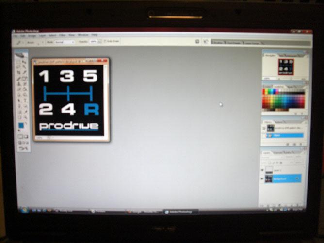 Name:  CIMG1035 - edited.jpg Views: 3925 Size:  68.5 KB