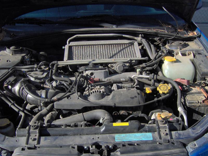 Name:  engine pull 002.jpg