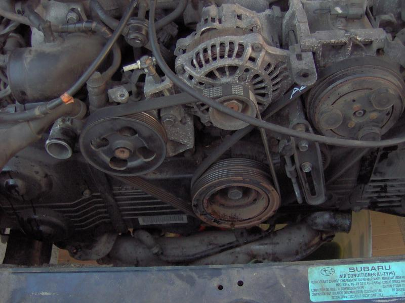 Name:  engine pull 003.jpg