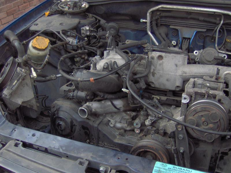 Name:  engine pull 004.jpg