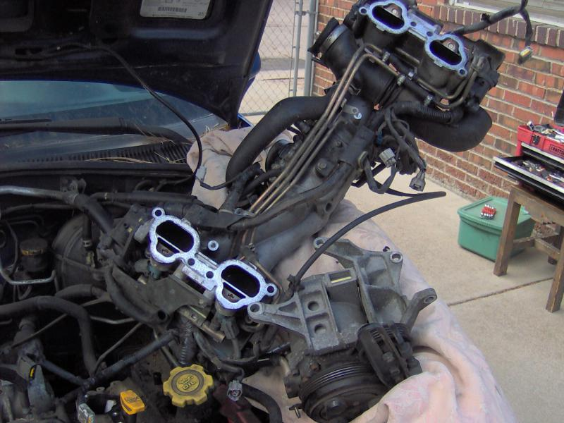 Name:  engine pull 007.jpg
