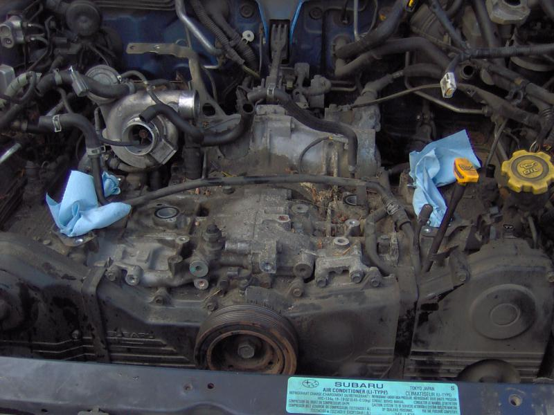 Name:  engine pull 008.jpg