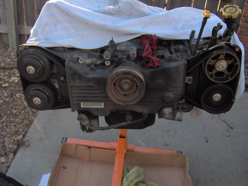 Name:  engine pull.jpg