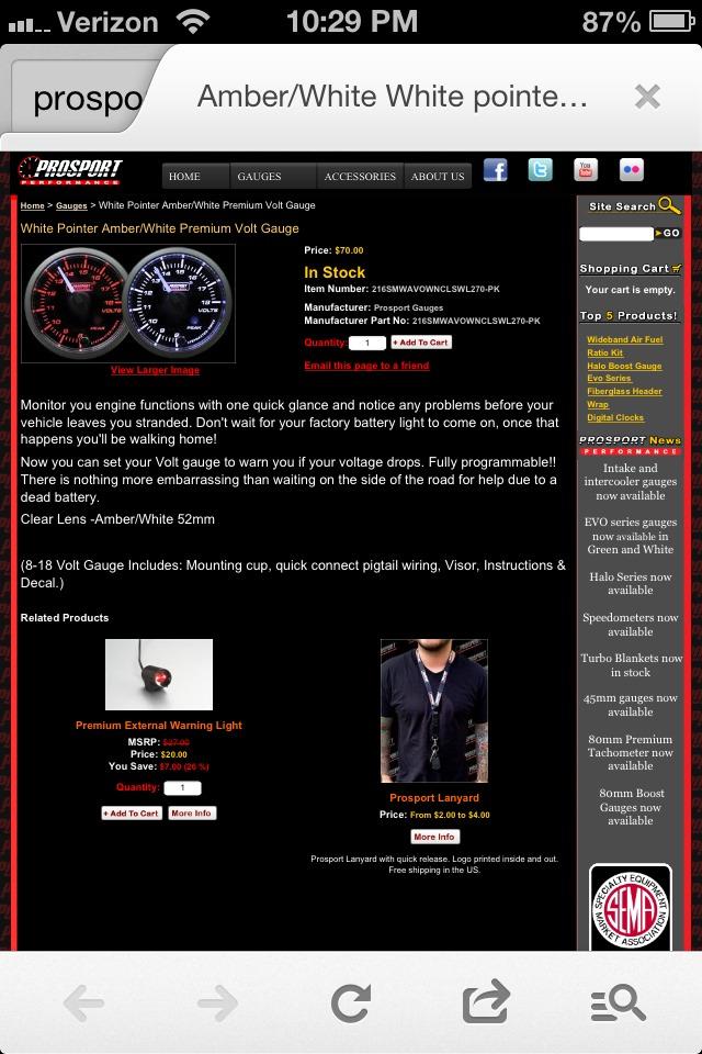 Name:  ImageUploadedByAG Free1356611690.911541.jpg Views: 217 Size:  159.7 KB