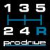 Name:  prodrive shift pattern decal copy.jpg Views: 3506 Size:  27.7 KB