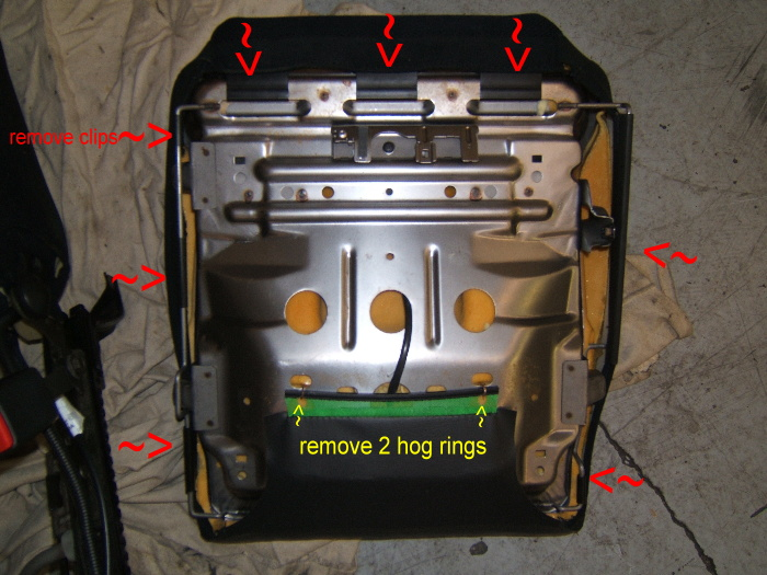 Name:  seat bottom removal.JPG