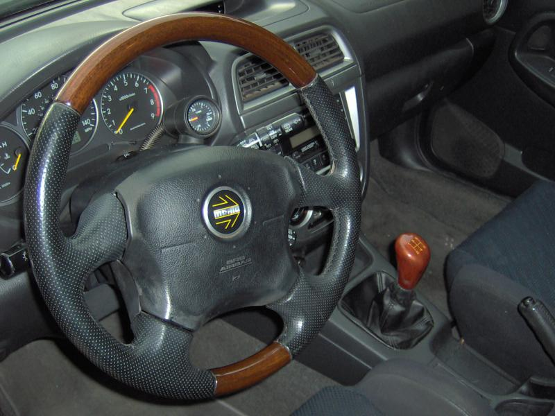 Name:  shift knob 001.jpg