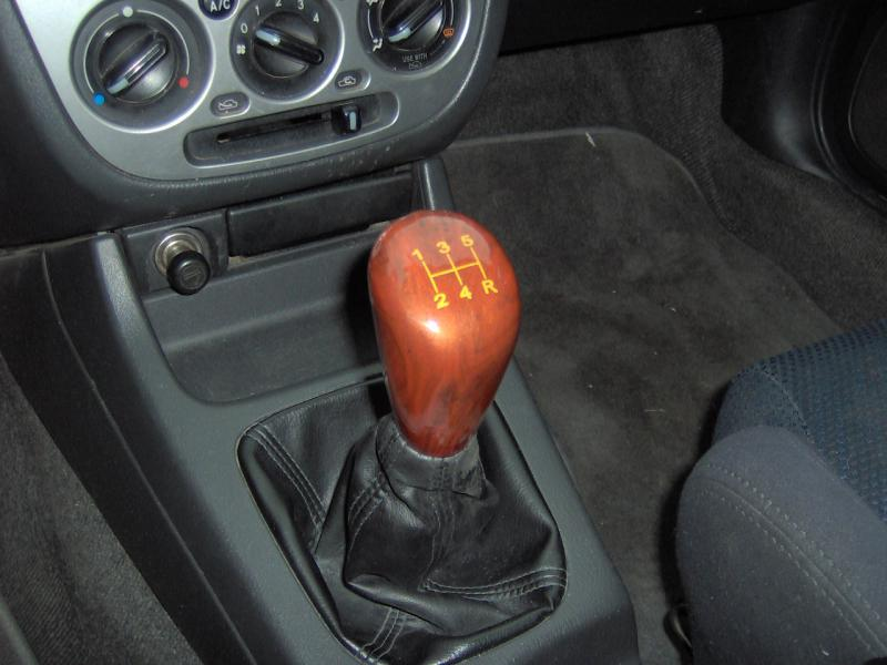 Name:  shift knob 002.jpg