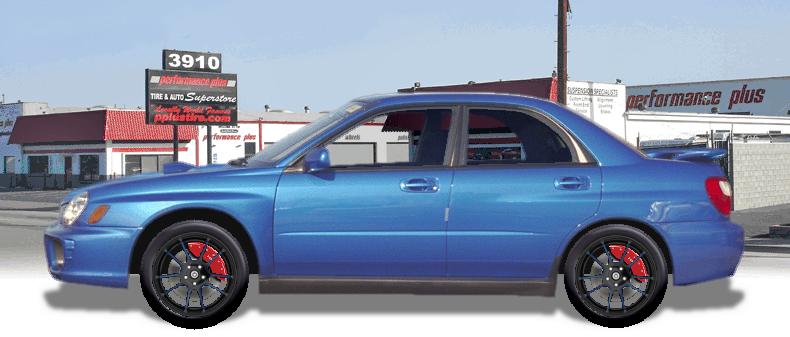 Name:  Subaru wrx konig.png Views: 5406 Size:  240.0 KB