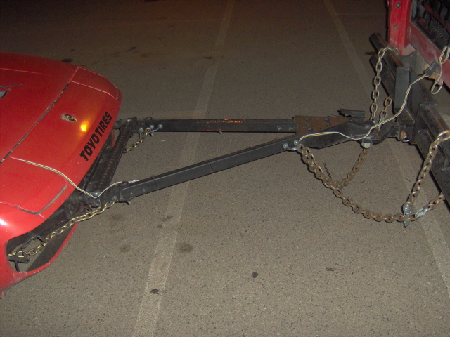 Name:  tow hitch 003.jpg