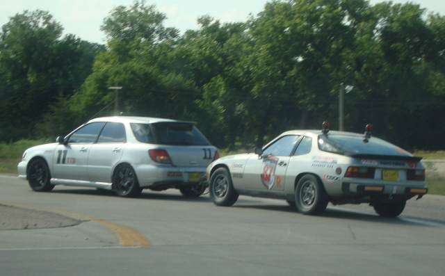 Towing My Race Car With The Wrx Page 2 Subaru Wrx Forum