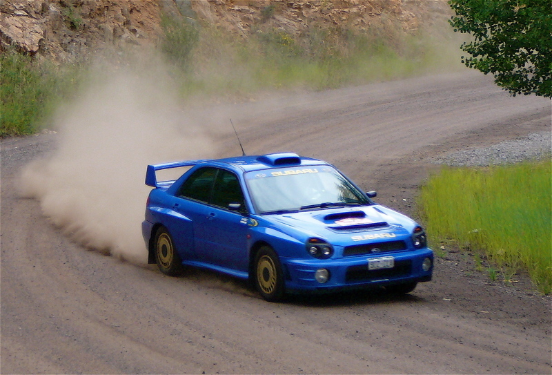 Name:  WRCGraveldrift-1.jpg