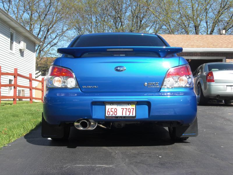 Name:  WRX 2012 005.jpg