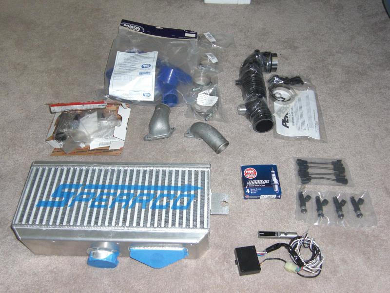 Name:  WRX Parts 002.jpg