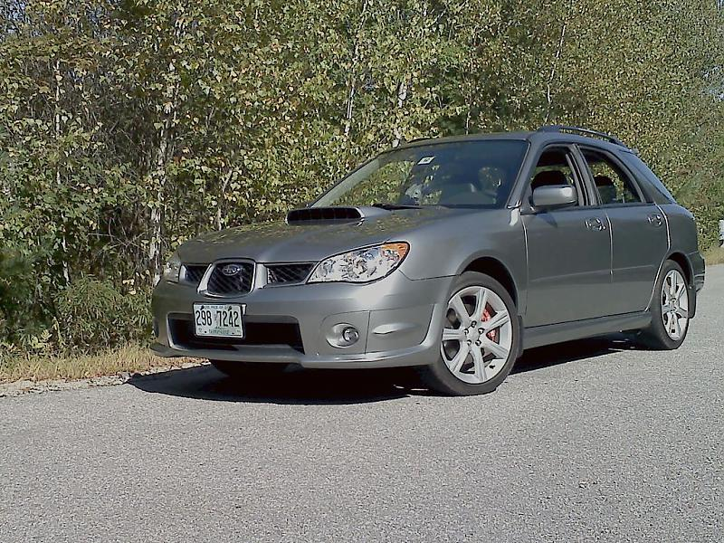 Name:  wrx2.jpg