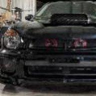 03 wrx bucking / misfire only at high boost | Subaru WRX Forum