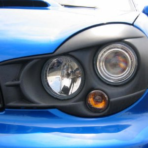 morrette_s-headlamps