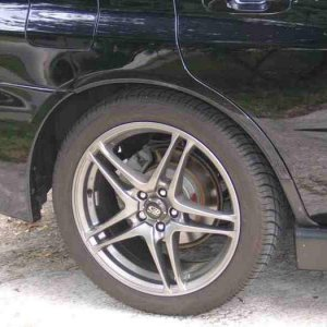 pic of rims